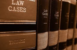 StudyQA: How to become a Lawyer?