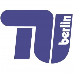 Berlin University of Technology logo