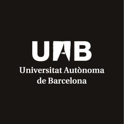 Autonomous University of Barcelona logo