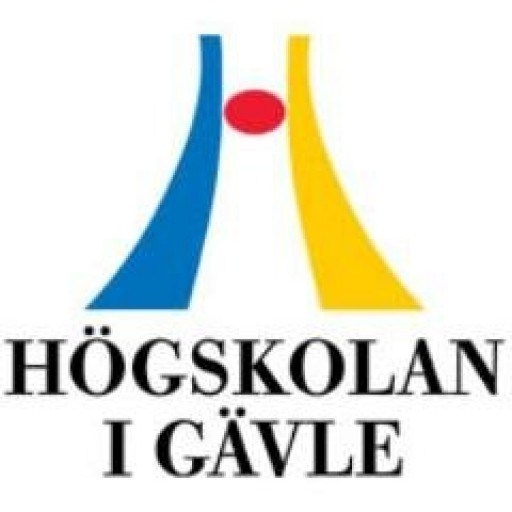 Gavle University College logo