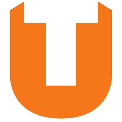 University of Teesside logo